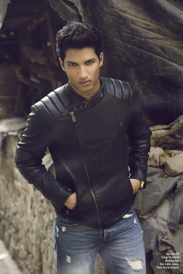 02_IMM_Indian_Male_Model_Paul_David_Martin
