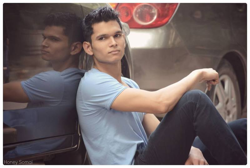 02_IMM_Indian_Male_Models_Rahul