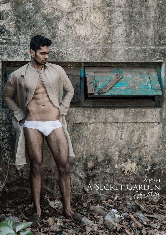 02_IMM_Indian_Male_Models_ZAHEER