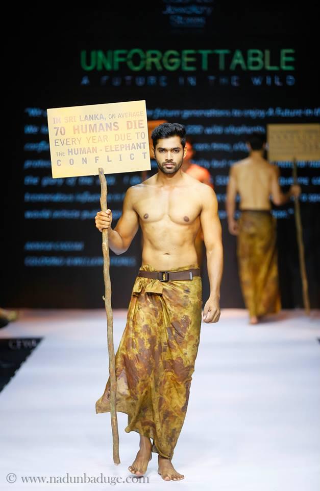 03_IMM_Indian_Male_Model_Colombo_Fashion_Week
