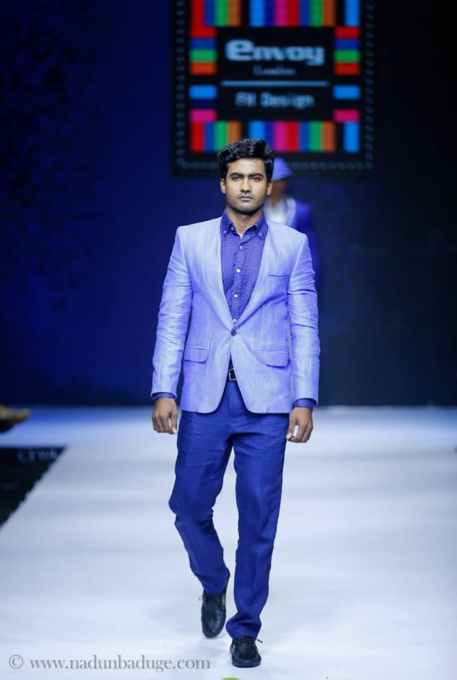 03_IMM_Indian_Male_Model_FashionWeek_Colombo