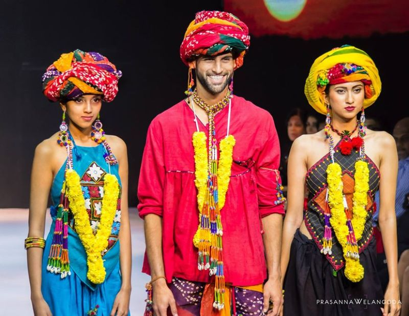 03_IMM_Indian_Male_Model_FW_Colombo_Bibi_Russell