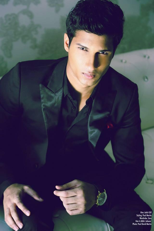 03_IMM_Indian_Male_Model_Paul_David_Martin