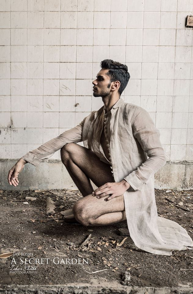 03_IMM_Indian_Male_Models_ZAHEER
