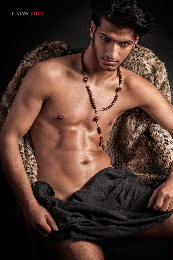 03_Jack_Eid_IMM_Indian_Male_Models
