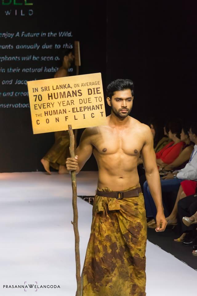 04_IMM_Indian_Male_Model_Colombo_Fashion_Week