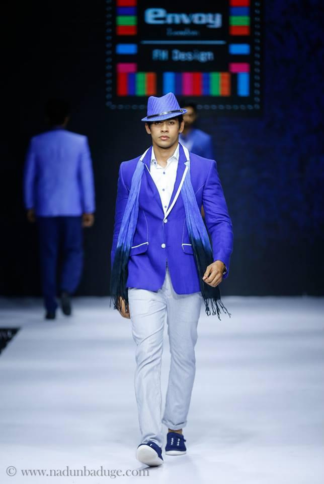 04_IMM_Indian_Male_Model_FashionWeek_Colombo