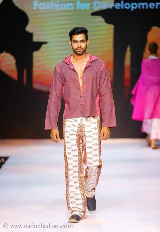 04_IMM_Indian_Male_Model_FW_Colombo_Bibi_Russell