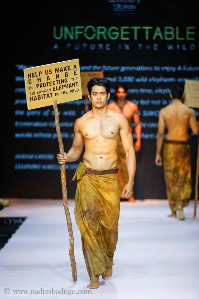 05_IMM_Indian_Male_Model_Colombo_Fashion_Week