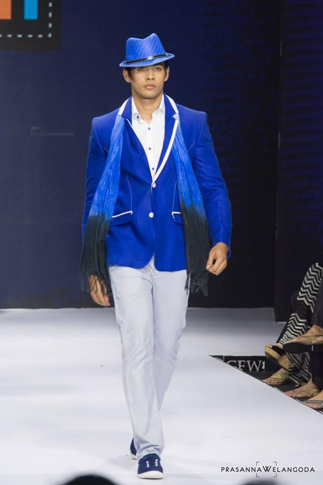 05_IMM_Indian_Male_Model_FashionWeek_Colombo