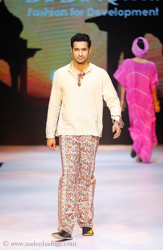 05_IMM_Indian_Male_Model_FW_Colombo_Bibi_Russell