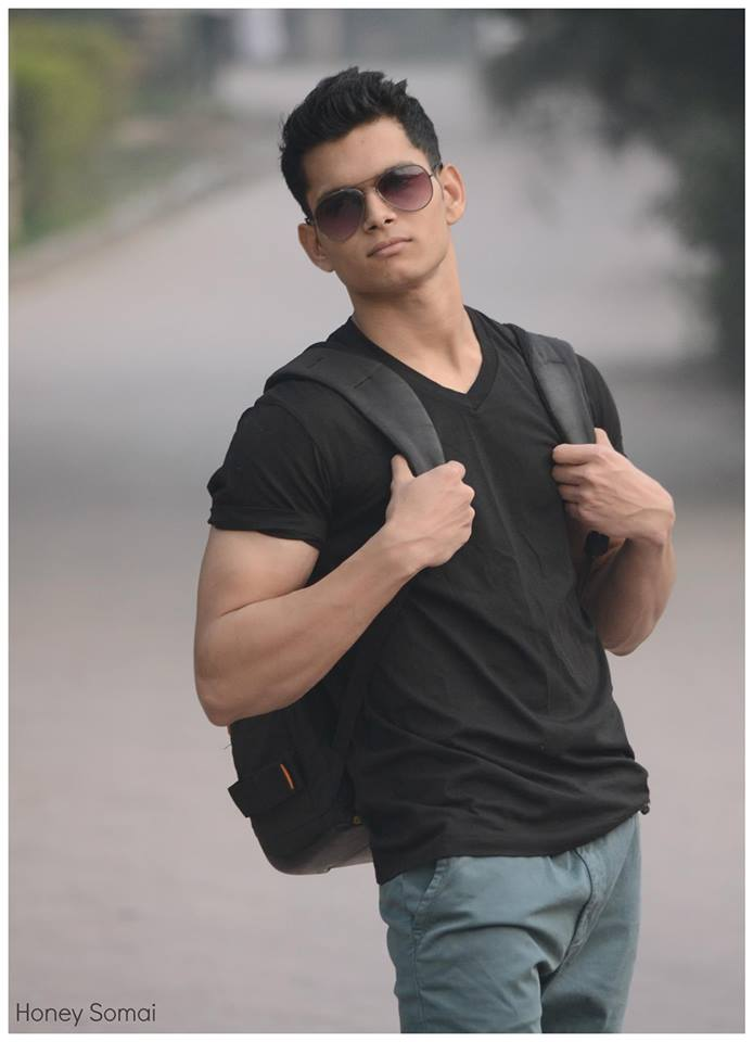 05_IMM_Indian_Male_Models_Rahul