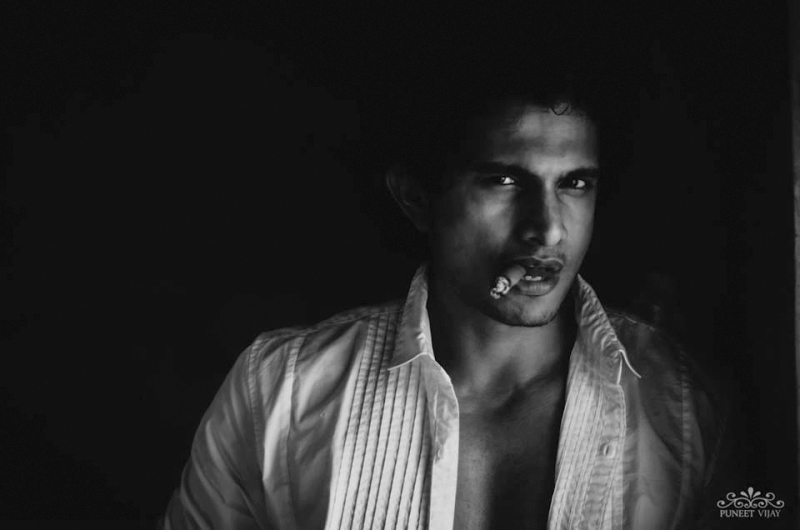 05_IMM–Indian_male_Models_Prakash
