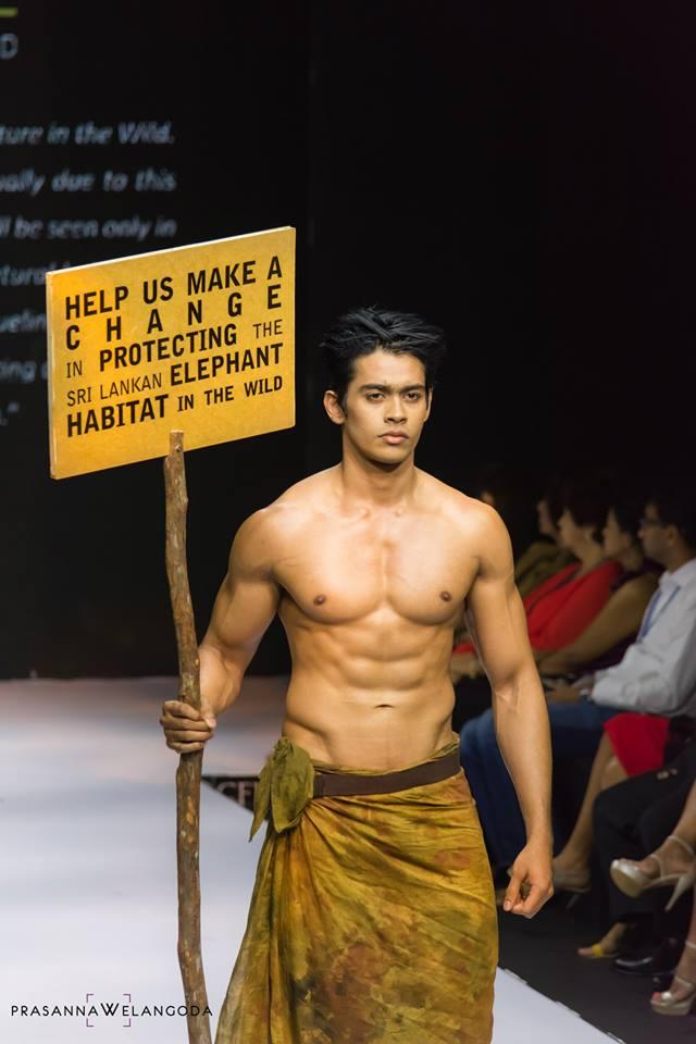 06_IMM_Indian_Male_Model_Colombo_Fashion_Week