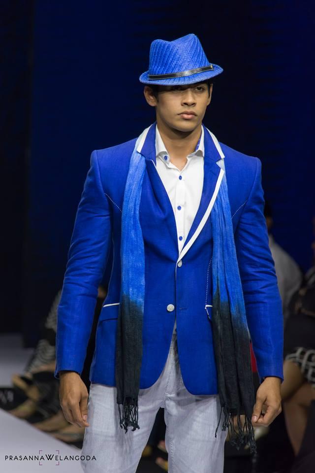 06_IMM_Indian_Male_Model_FashionWeek_Colombo