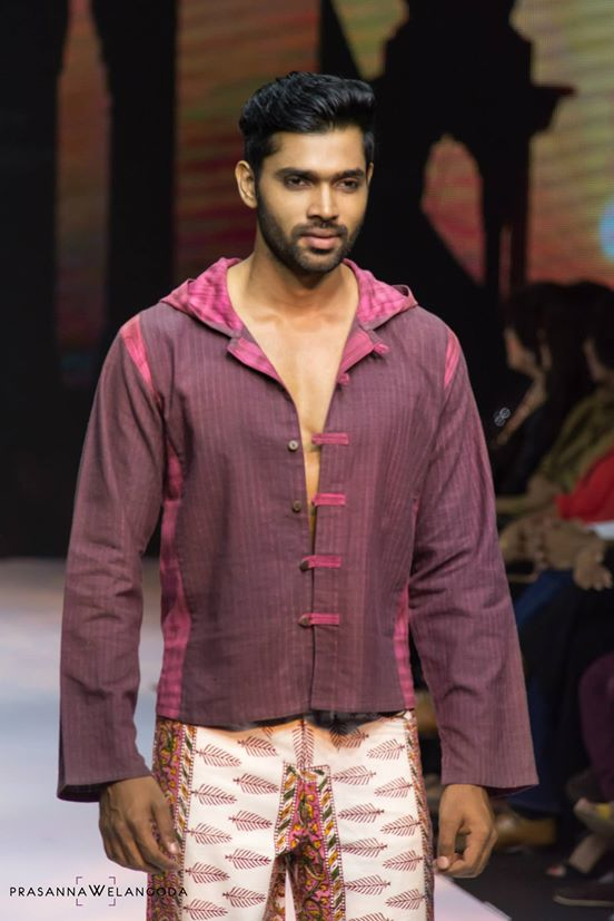 06_IMM_Indian_Male_Model_FW_Colombo_Bibi_Russell