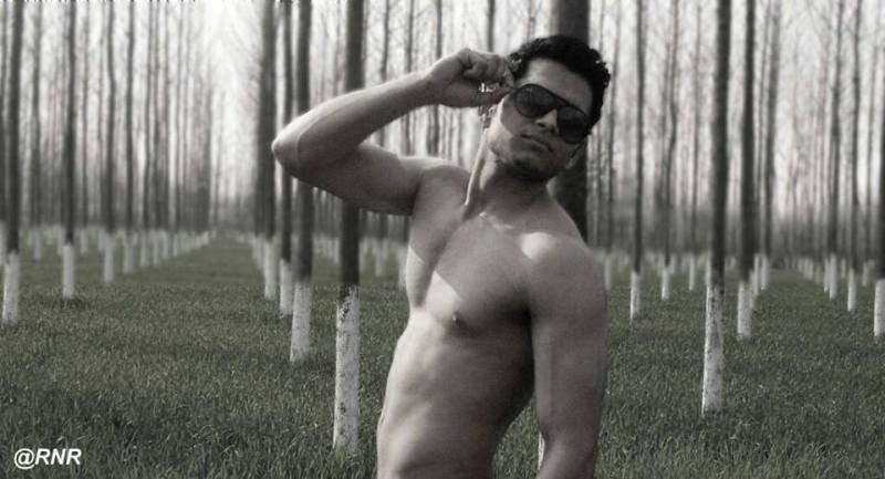 06_IMM_Indian_Male_Models_Rahul