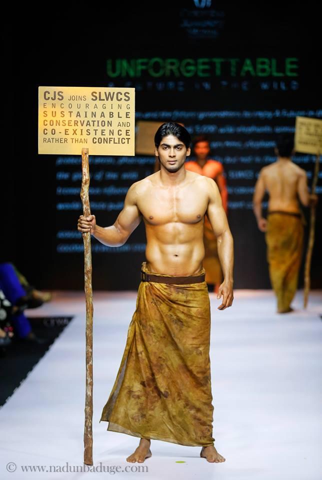 07_IMM_Indian_Male_Model_Colombo_Fashion_Week