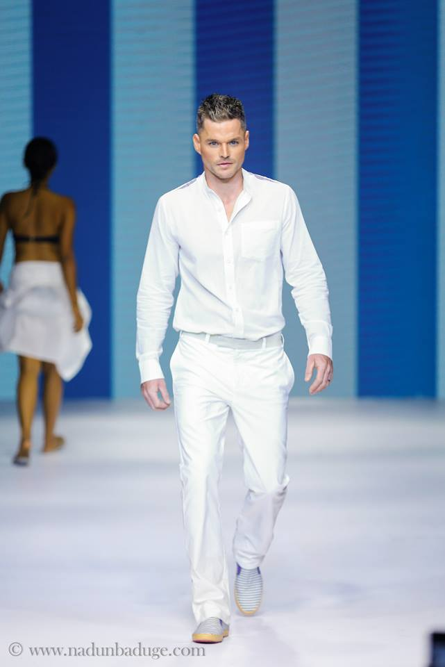 07_IMM_INDIAN_MALE_MODEL_FashionWeek_Clombo