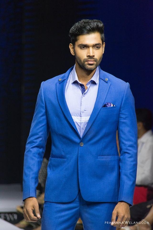 07_IMM_Indian_Male_Model_FashionWeek_Colombo