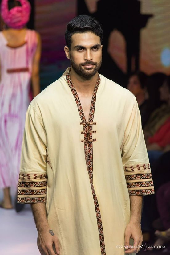 07_IMM_Indian_Male_Model_FW_Colombo_Bibi_Russell