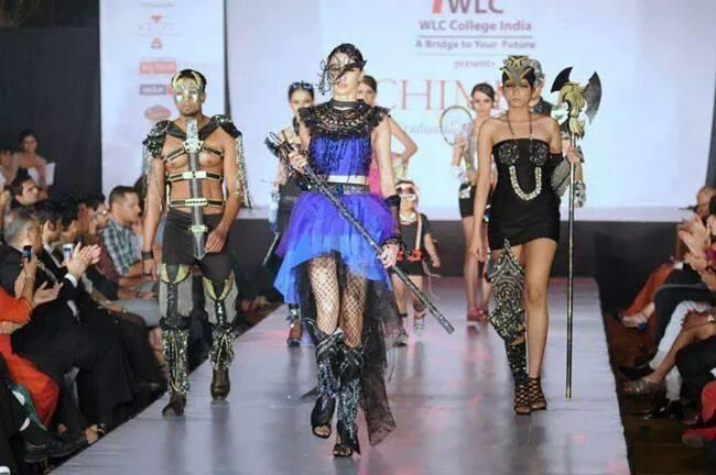 07_IMM_Indian_Male_Models_Kuber_Bangalore