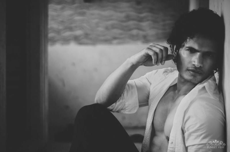 07_IMM–Indian_male_Models_Prakash