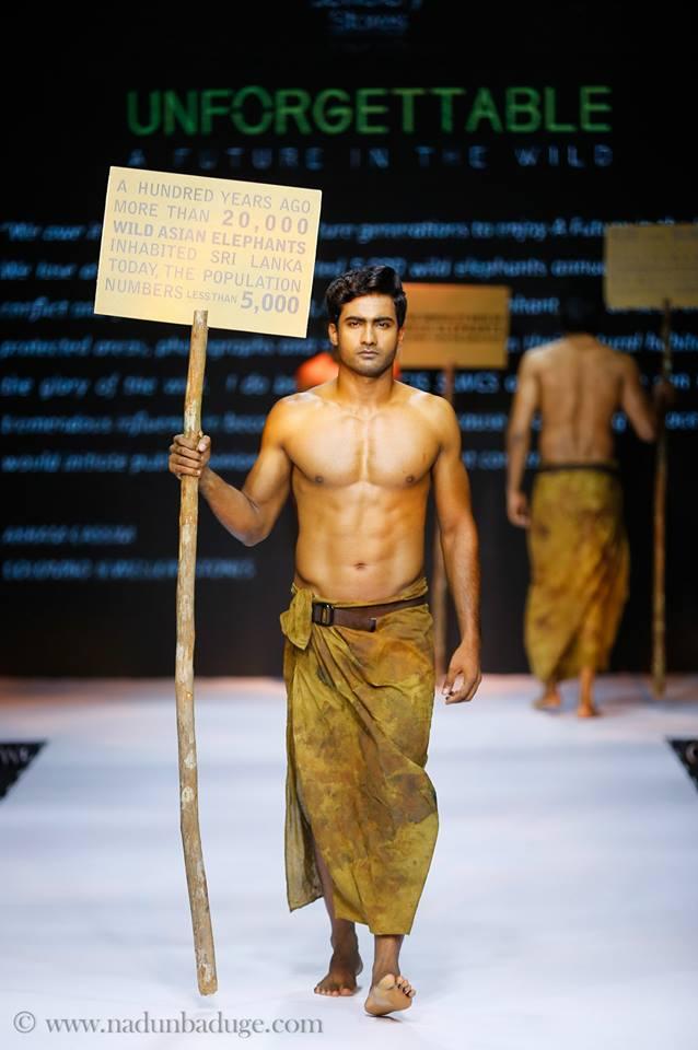 08_IMM_Indian_Male_Model_Colombo_Fashion_Week