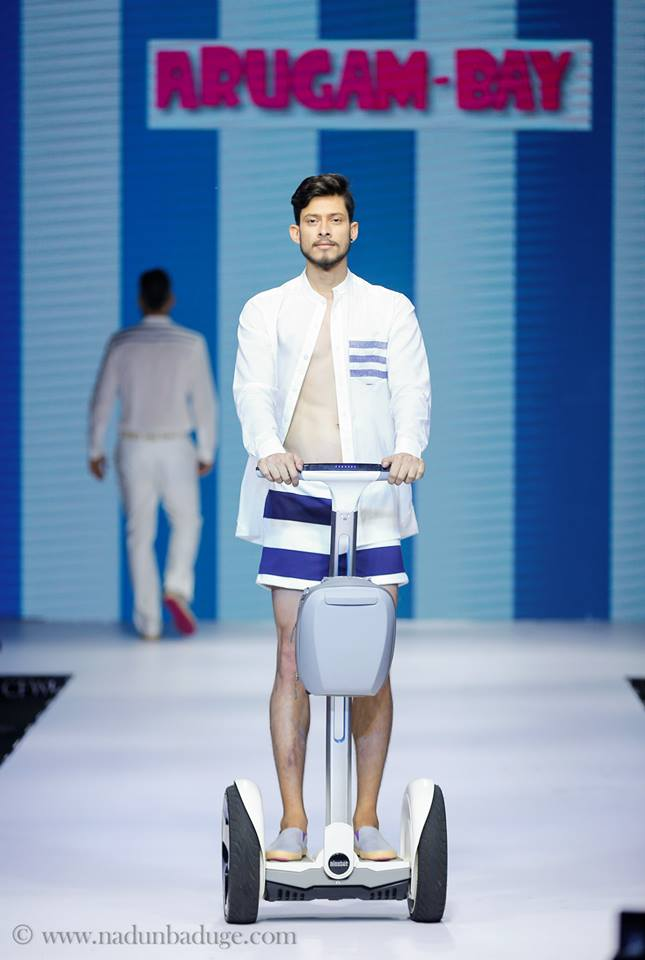 08_IMM_INDIAN_MALE_MODEL_FashionWeek_Clombo