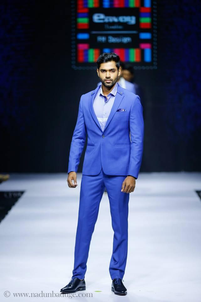 08_IMM_Indian_Male_Model_FashionWeek_Colombo