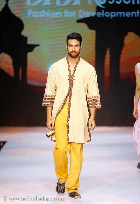 08_IMM_Indian_Male_Model_FW_Colombo_Bibi_Russell