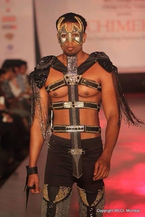 08_IMM_Indian_Male_Models_Kuber_Bangalore