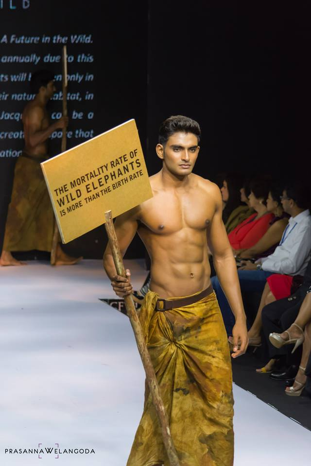 09_IMM_Indian_Male_Model_Colombo_Fashion_Week