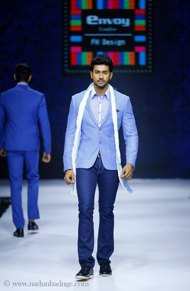 09_IMM_Indian_Male_Model_FashionWeek_Colombo