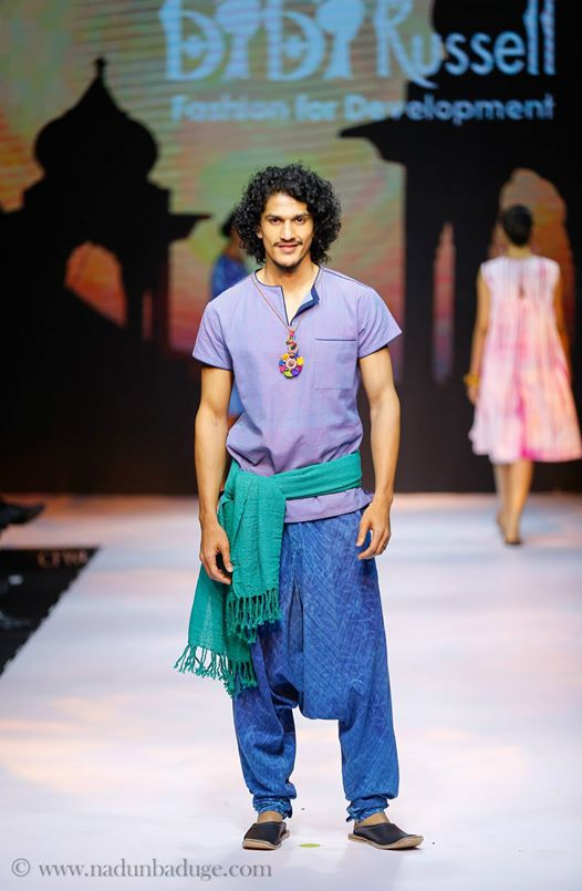 09_IMM_Indian_Male_Model_FW_Colombo_Bibi_Russell