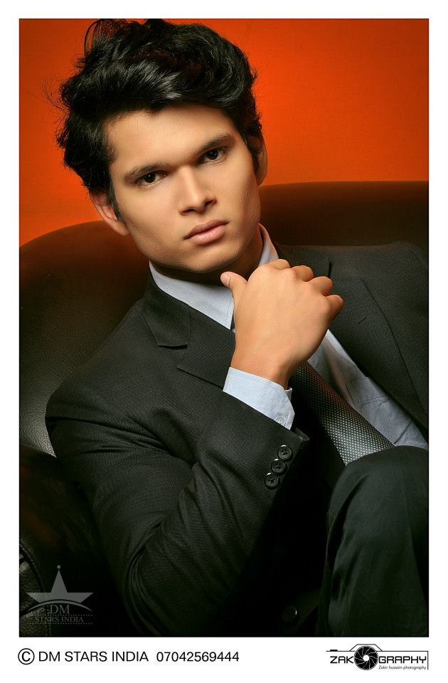09_IMM_Indian_Male_Models_Rahul