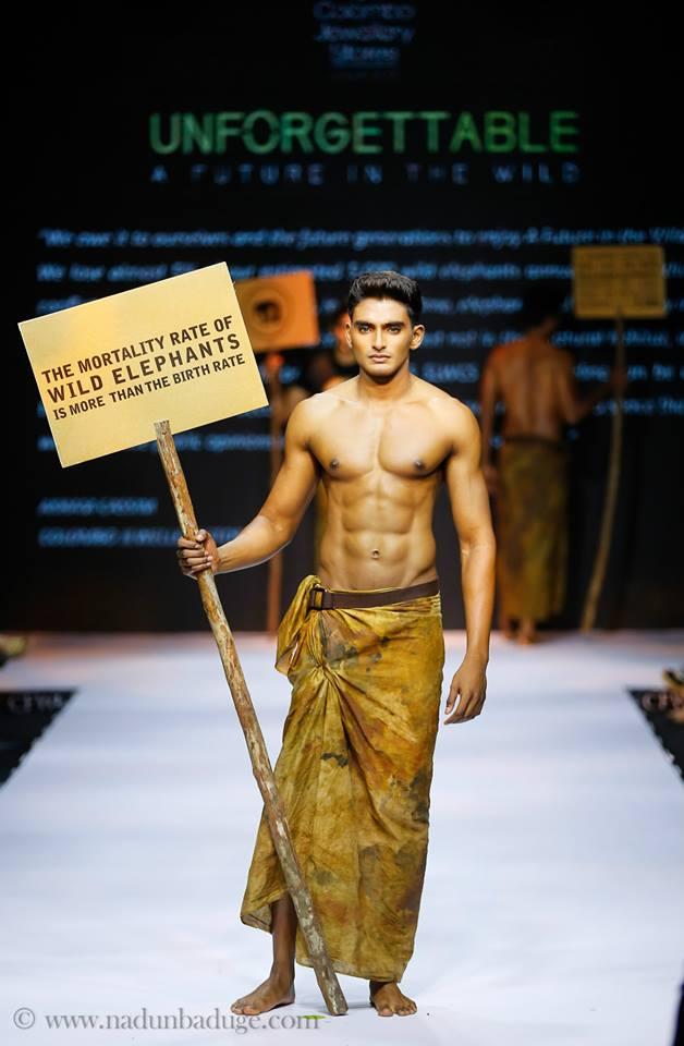 10_IMM_Indian_Male_Model_Colombo_Fashion_Week