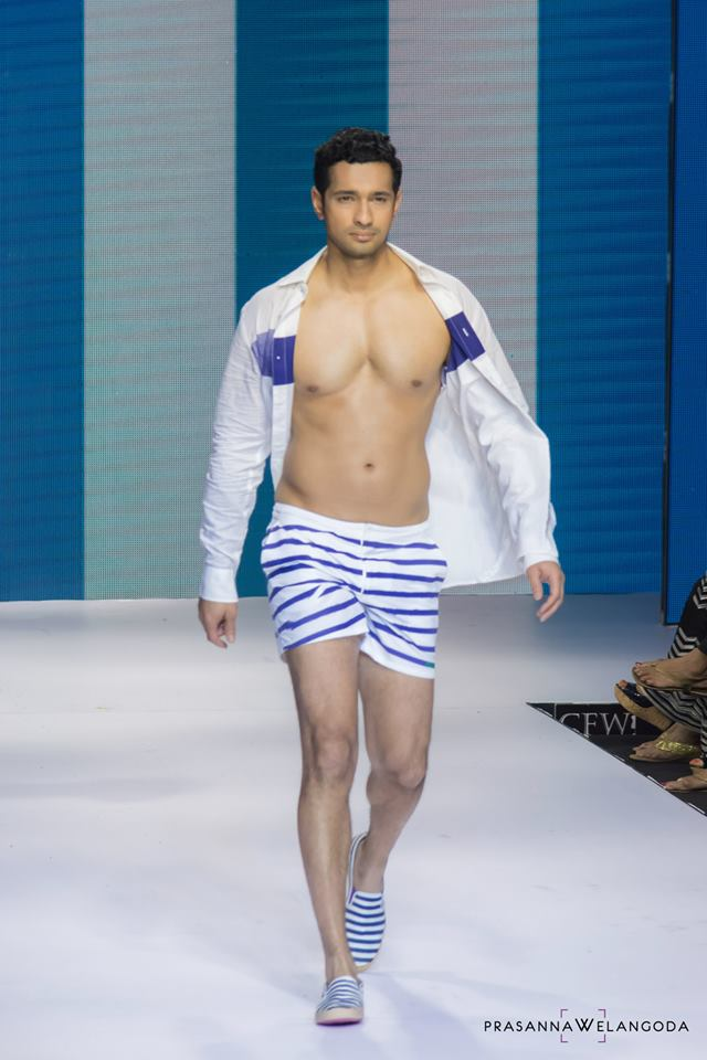 10_IMM_INDIAN_MALE_MODEL_FashionWeek_Clombo