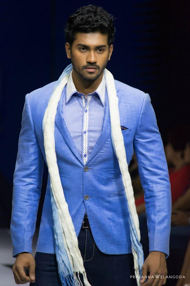 10_IMM_Indian_Male_Model_FashionWeek_Colombo