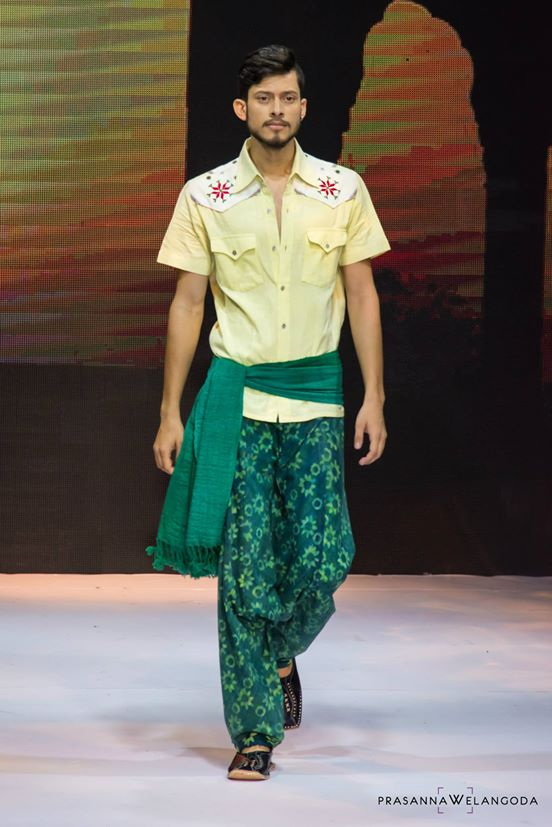 10_IMM_Indian_Male_Model_FW_Colombo_Bibi_Russell