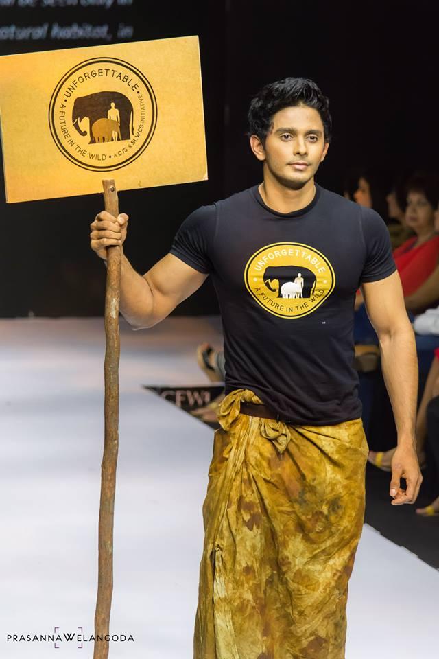 11_IMM_Indian_Male_Model_Colombo_Fashion_Week