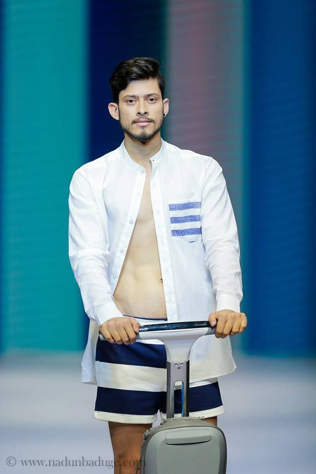 11_IMM_INDIAN_MALE_MODEL_FashionWeek_Clombo