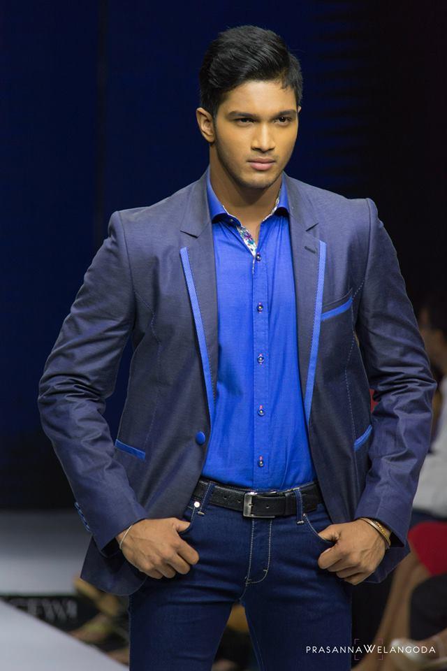 11_IMM_Indian_Male_Model_FashionWeek_Colombo
