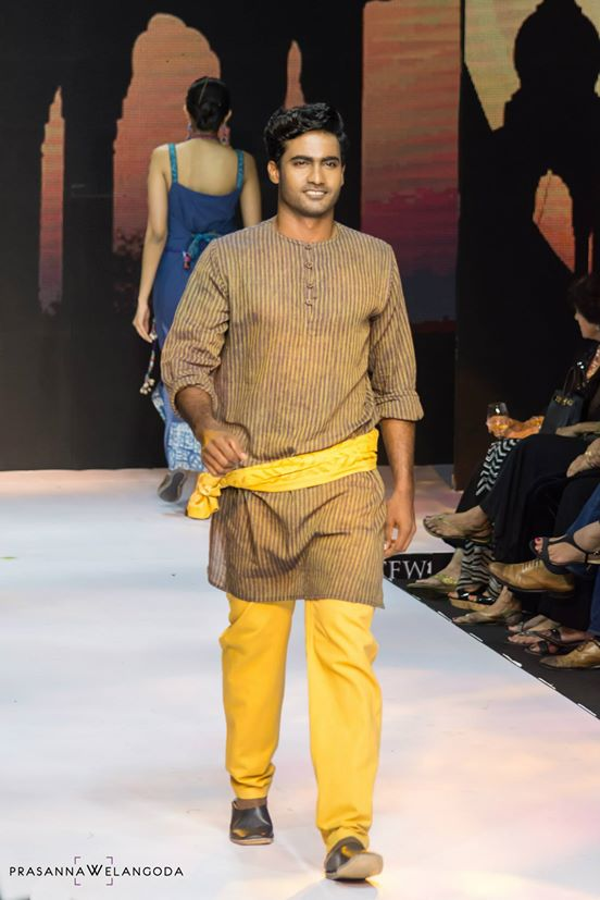 11_IMM_Indian_Male_Model_FW_Colombo_Bibi_Russell
