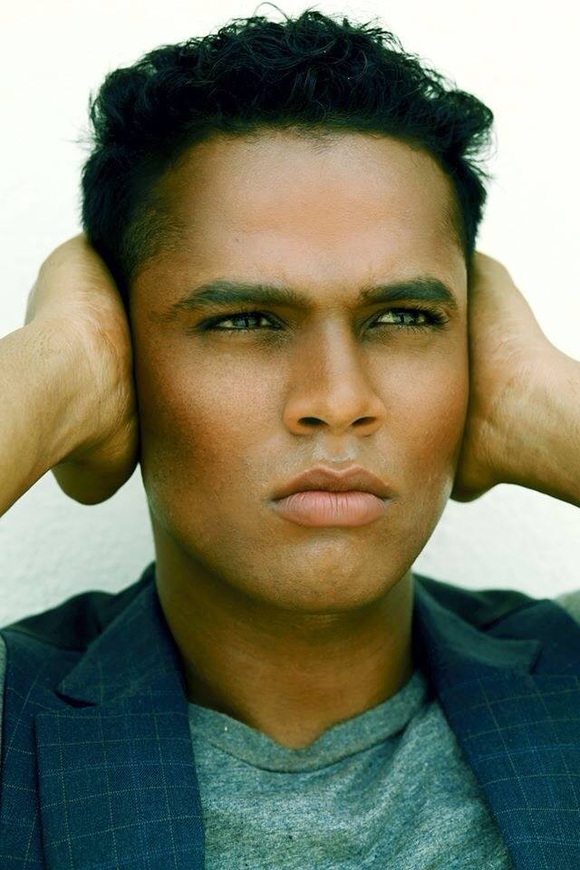 11_IMM_Indian_Male_Models_Kuber_Bangalore