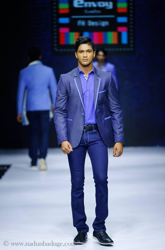 12_IMM_Indian_Male_Model_FashionWeek_Colombo