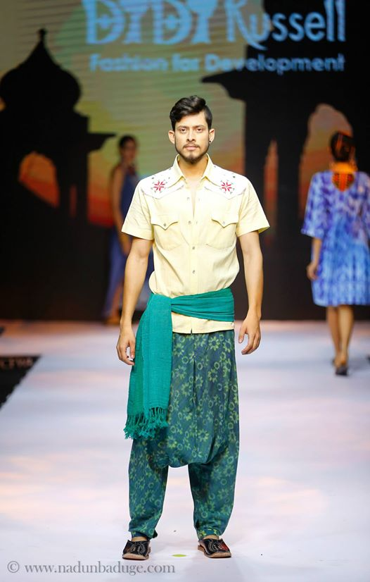 12_IMM_Indian_Male_Model_FW_Colombo_Bibi_Russell