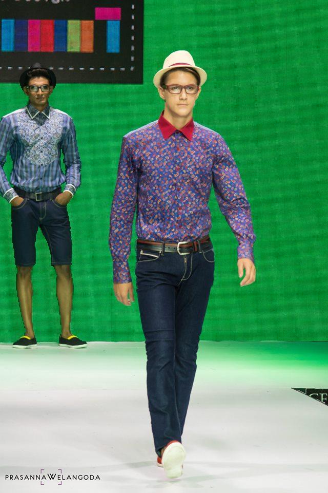13_IMM_Indian_Male_Model_FashionWeek_Colombo