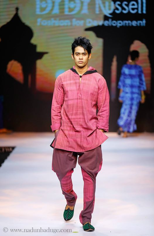 13_IMM_Indian_Male_Model_FW_Colombo_Bibi_Russell