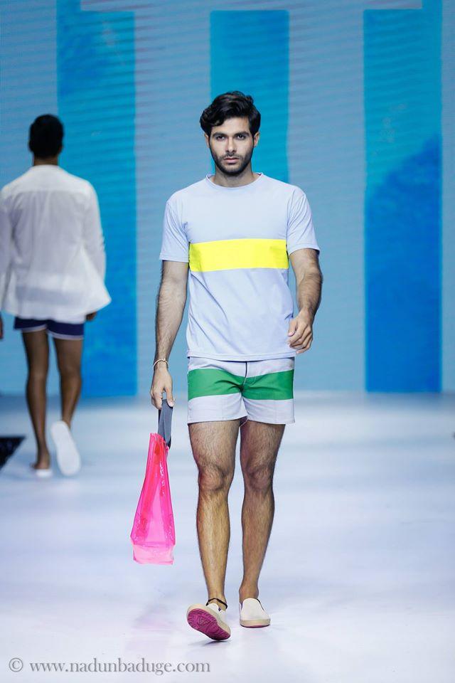 14_IMM_INDIAN_MALE_MODEL_FashionWeek_Clombo